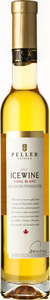Peller Estates Signature Series Vidal Blanc Icewine 2015, Niagara On The Lake (375ml) Bottle