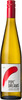Wine_101049_thumbnail