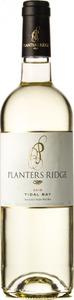 Planters Ridge Tidal Bay 2016 Bottle