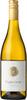 Poplar Grove Chardonnay 2016, Okanagan Valley Bottle