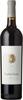 Poplar Grove Merlot 2014, Okanagan Valley Bottle