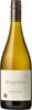 Quails' Gate Stewart Family Reserve Chardonnay 2015, BC VQA Okanagan Valley Bottle