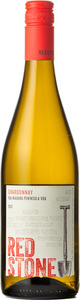 Redstone Chardonnay Select Vineyard 2013, VQA Niagara Peninsula Bottle