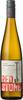 Redstone Winery Riesling 2014, VQA Niagara Peninsula Bottle