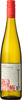 Redstone Riesling Limestone Vineyard South 2013, Twenty Mile Bench Bottle