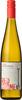 Redstone Riesling Limestone Vineyard South 2015, Twenty Mile Bench Bottle