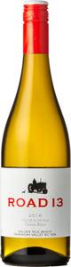 Road 13 Vineyards Chip Off The Old Block Chenin Blanc 2016, BC VQA Okanagan Valley Bottle