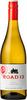 Wine_101151_thumbnail