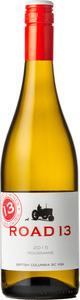 Road 13 Vineyards Roussanne 2015, Similkameen Valley Bottle