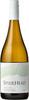 Wine_101256_thumbnail