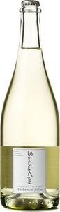 Summergate Moscato Frizzante 2016, Okanagan Valley Bottle