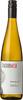 Synchromesh Riesling 2016, Naramata Bench, Okanagan Falls Bottle