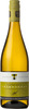 Tawse Chardonnay Lenko Vineyard 2013, VQA Beamsville Bench Bottle