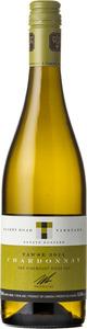 Tawse Chardonnay Quarry Road Vineyard 2014, VQA Vinemount Ridge Bottle