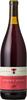 Wine_101341_thumbnail