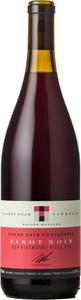 Tawse Pinot Noir Quarry Road Vineyard 2016, Vinemount Ridge Bottle