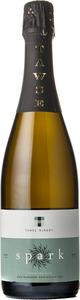 Tawse Spark, Niagara Peninsula Bottle