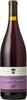 Wine_101355_thumbnail