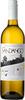 Terravista Vineyards Fandango 2016 Bottle