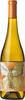 Wine_101383_thumbnail