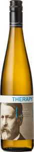 Therapy Vineyards Therapy Riesling 2016, Okanagan Valley Bottle