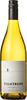 Wine_101434_thumbnail