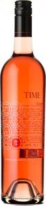 Time Winery Rosé 2016, Okanagan Valley Bottle