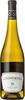 Wine_101495_thumbnail