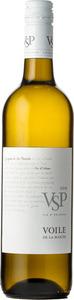 Vignoble Ste Petronille Voile De La Mariée 2016 Bottle