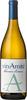 Wine_101529_thumbnail
