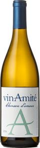 Vinamité Cellars Chanson D'amour 2016, Okanagan Valley Bottle