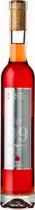 Wayne Gretzky Cabernet Franc Icewine 2015, Niagara Peninsula (200ml) Bottle