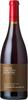 Wine_101551_thumbnail