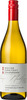 Wine_101555_thumbnail