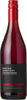Wine_101557_thumbnail