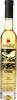 Wine_101564_thumbnail