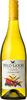 Wine_101565_thumbnail
