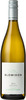 Clone_wine_100097_thumbnail