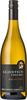 Clone_wine_100128_thumbnail