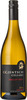 Clone_wine_100138_thumbnail