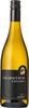 Clone_wine_100146_thumbnail
