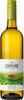 Clone_wine_100152_thumbnail