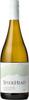 Clone_wine_101255_thumbnail