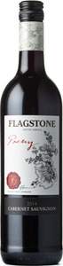Flagstone Poetry Cabernet Sauvignon 2015 Bottle