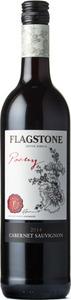 Flagstone Poetry Cabernet Sauvignon 2015 Bottle