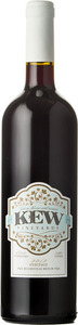 Kew Vineyards Heritage 2012, VQA Beamsville Bench Bottle