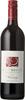 Clone_wine_100702_thumbnail