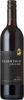 Clone_wine_100144_thumbnail