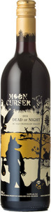 Moon Curser Dead Of The Night 2013, BC VQA Okanagan Valley Bottle