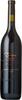 Trius Red The Icon 2015, Niagara Peninsula Bottle